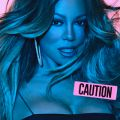 Caution (Japan Version) Mariah Carey