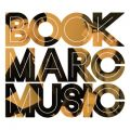 BOOKMARC MUSIC