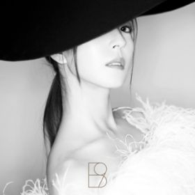 WOMAN - The 9th Album / BoA
