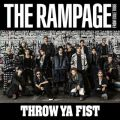 Starlight THE RAMPAGE from EXILE TRIBE