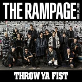 Starlight / THE RAMPAGE from EXILE TRIBE