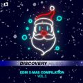 EDM X-Mas Compilation Vol.1