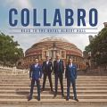Collabroの曲/シングル - CAN YOU CELEBRATE?