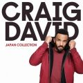 Craig David Japan Collection