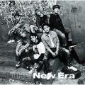 THE New Era 【通常盤】