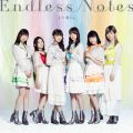 アルバム - Endless Notes / i☆Ris