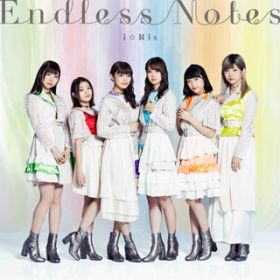 Endless Notes / i☆Ris