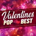 The Valentines -POP BEST 洋楽最新ヒット-