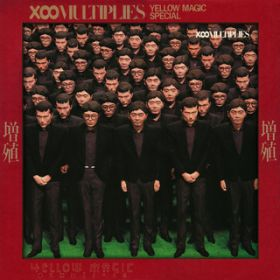 NICE AGE (2019 Bob Ludwig Remastering) / YELLOW MAGIC ORCHESTRA