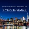 STARBASE INTERNATIONAL Presents R&B - Sweet Romance -