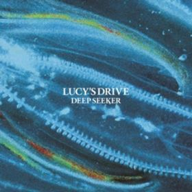 Begin To Change / LUCY'S DRIVE