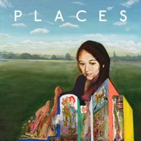 PLACES / Rie fu