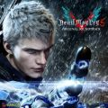 DEVIL MAY CRY 5 Original SoundTrack カプコン・サウンドチーム