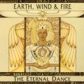ハイレゾ - SYSTEM OF SURVIVAL / Earth, Wind & Fire