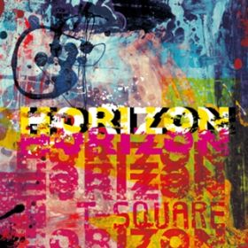 HORIZON / T-SQUARE