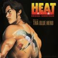 HEAT -灼熱- ORIGINAL SOUNDTRACK