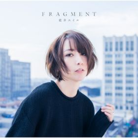 FRAGMENT (Special Edition) / 藍井エイル