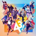 「MANKAI STAGE『A3!』〜AUTUMN & WINTER 2019〜」MUSIC Collection