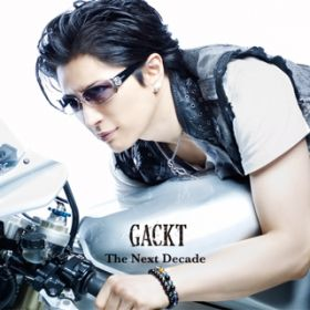 T.N.D.Orchestra Attack Ride / GACKT
