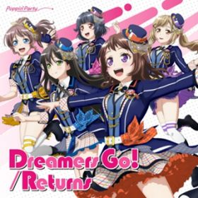 Returns / Poppin'Party