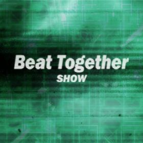 Beat Together / SHOW