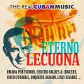 The Real Cuban Music - Eterno Lecuona (Remasterizado)