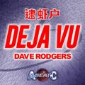 DAVE RODGERSの曲/シングル - DEJA VU (INSTRUMENTAL VERSION)