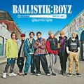 BALLISTIK BOYZ from EXILE TRIBEの曲/シングル - Crazy for your love