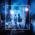 from NOVEL LAND