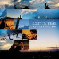 LOST IN TIMEの曲/シングル - 秘密