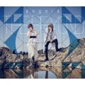 アルバム - THE BEYOND / angela