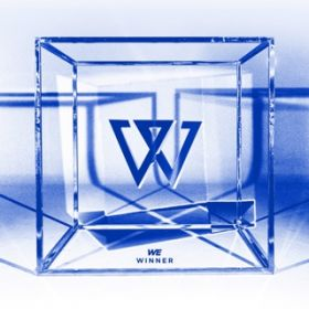 EVERYDAY [REMIX] / WINNER