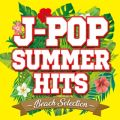 J-POP SUMMER HITS