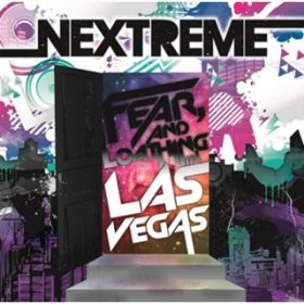 Interlude / Fear, and Loathing in Las Vegas