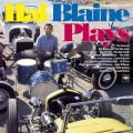 Hal Blaine Plays