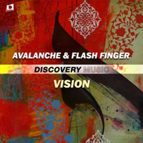 Vision / AvAlanche & Flash Finger