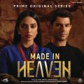 Made in Heaven (Music from the Prime Original Series (Additional Songs))