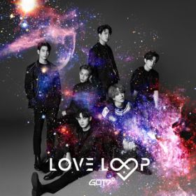 LOVE LOOP / GOT7