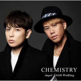 Angel / CHEMISTRY
