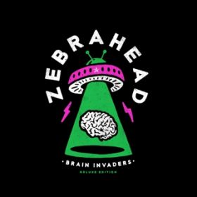 We're Not Alright(Acoustic-Ish) / Zebrahead