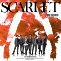 三代目 J SOUL BROTHERS from EXILE TRIBEの曲/シングル - SCARLET feat. Afrojack
