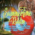 Summer Time Riddim