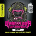 Dancefloor Destroyers vol. 1
