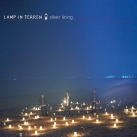 リメンバー / LAMP IN TERREN