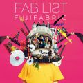 FAB LIST 2 (Remastered 2019)
