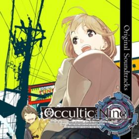 FM-KCZ(Game Size)(ゲーム「OCCULTIC;NINE」Original Soundtracks) / いとうかなこ