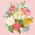 アルバム - Francfranc Presents THE GARDEN / Various Artists