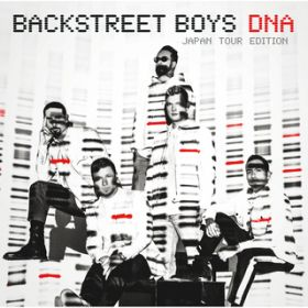 Chances (Mark Ralph Remix) / Backstreet Boys
