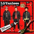 アルバム - MADE IN LGYankees / LGYankees