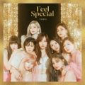 TWICEの曲/シングル - Feel Special